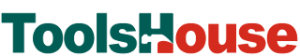 1. logo-toolshouse-new