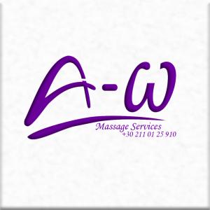 3. a-w-massage