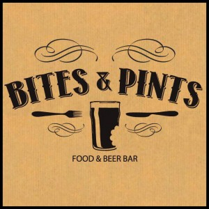 6. bites-and-pits